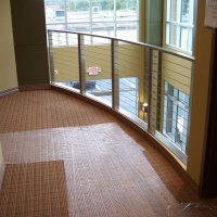 Drs-Office-Stainless-Cable-Fill-Railing1.jpg